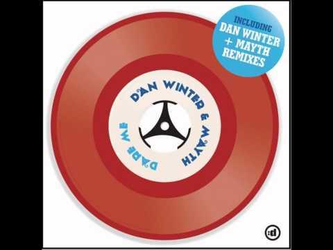 Клип Dan Winter - Dare Me