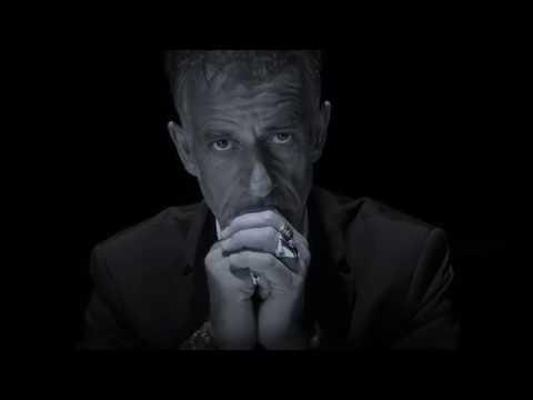 """Vidéo Olivier Perrot - C'est la vie - CLIP HD Parce que ma voix je la prête également à mes textes et mes musiques ;) Premier clip de l'album """"C'est la vie"""" à venir !"""