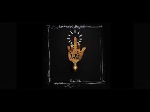 Shahin Najafi - Sade (Album Sade)