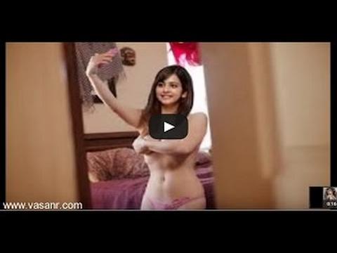 Rakul Preet PIC em BIKINI   Últimas Notícias de Cinema Telugu   Últimos  vídeos