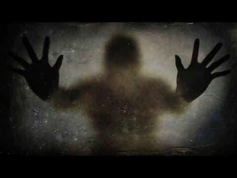 """Ultrasound"" creepypasta by Kevin Thomas FULL CAST AUDIO DRAMA ― Chilling Tales for Dark Nights HD"