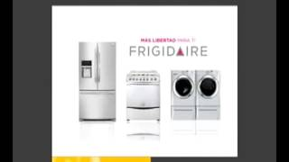 BB SET Fridgidaire   Top Chef  2