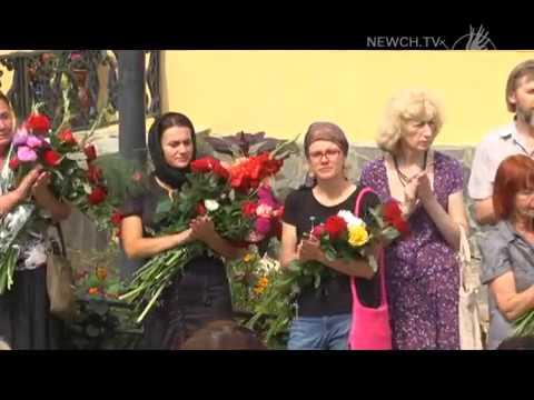 Телеканал Новий Чернігів: Прощальні оплески в молодіжці| Телеканал Новий Чернігів
