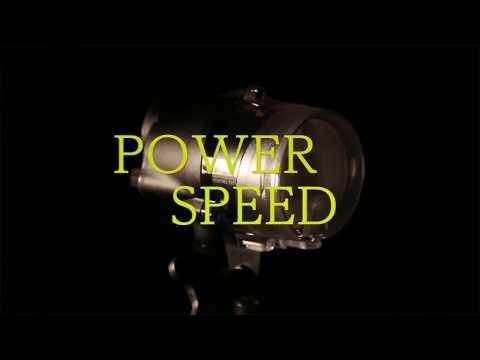 Flash YS-D2J Video