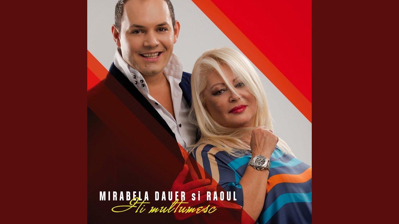 """Mirabela, soția lui Nicușor Dan: """"Cu dansul m-a cucerit, când ne-am întâlnit prima dată"""""""