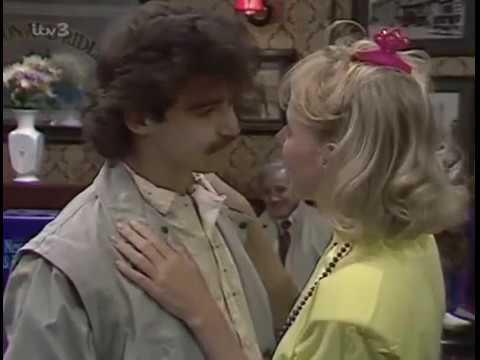 Coronation Street: 15th September 1986