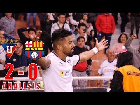 gran-victoria-en-casa!!-liga-deportiva-universitaria-vs-barcelona-sc-analisis.