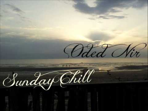 Deephouse Mix by Oded Nir