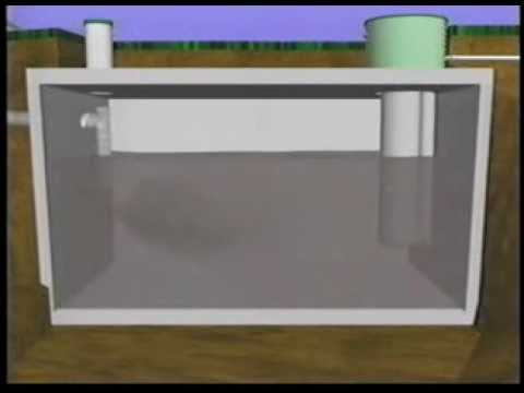 Intermittent Sand Filter (ISF) Overview (DVD 932MB)