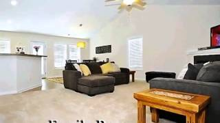 Homes for Sale - 213 Blue Creek Farms Dr Jacksonville NC 28540 - Christine Arnold