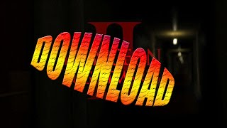 Tutorial download Ita Come scaricare Dungeon Nightmares II  The Memory Pc HD thumbnail