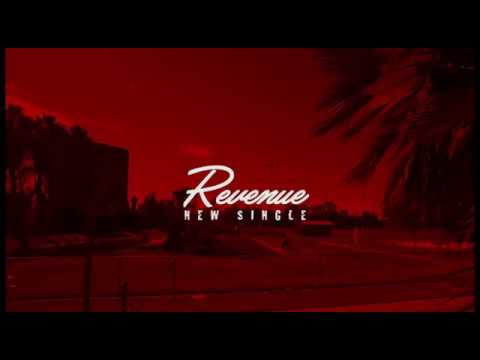 Revenue(Teaser Trailer)