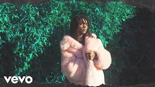 Download Swae Lee - Hurt To Look (Audio) ft. Rae Sremmurd Mp3 and Videos