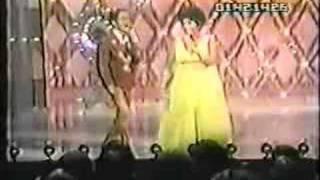 Aretha Franklin Sammy Davis Jr. 1968 Respect Think Mp3