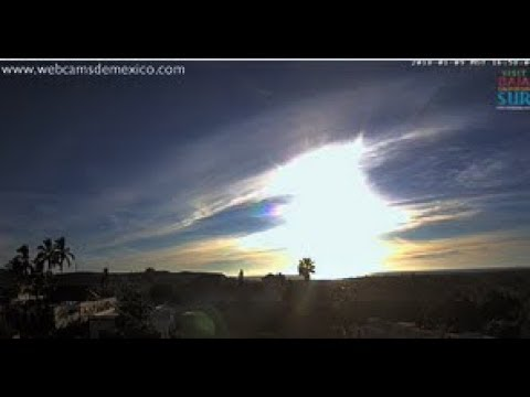 Nibiru Planet X Breaking 1 Visible Planets In The