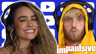 We Want Sommer Ray On OnlyFans - IMPAULSIVE EP. 267