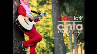 Video Cinta Muka Buku ( original) - Najwa Latif download MP3, 3GP, MP4, WEBM, AVI, FLV Maret 2018