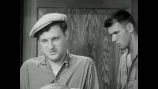 Man to Man (Mental Health Film Board, 1954)