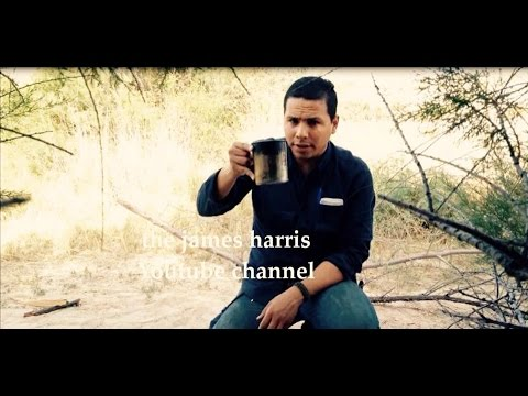 James Harris Channel Trailer