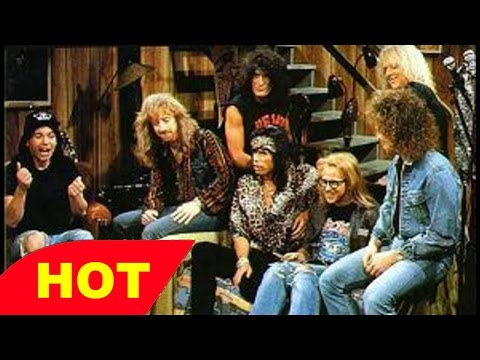 Aerosmith Music   World s Best Rock and Roll Band   Biography Documentary Films