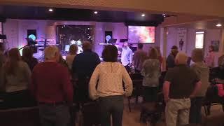 5/8/21 Saturday Night Worship