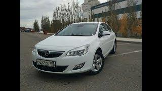 ПОЛНАЯ! замена масла в АКПП 6Т30 и проверка уровня Opel Astra. #АлексейЗахаров. #Авторемонт. Авто