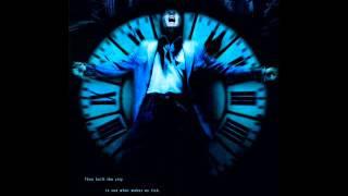 Hughes Hall - Sleep Now Extended version (Dark City 1998)