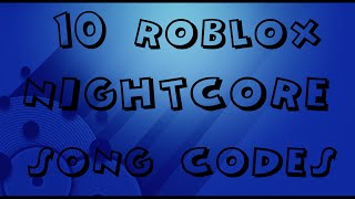 Club Dj By Alexnewtron Playlist Music Roblox Youtube 10 Roblox Nightcore Song Codes 2015 By Robloxundercover