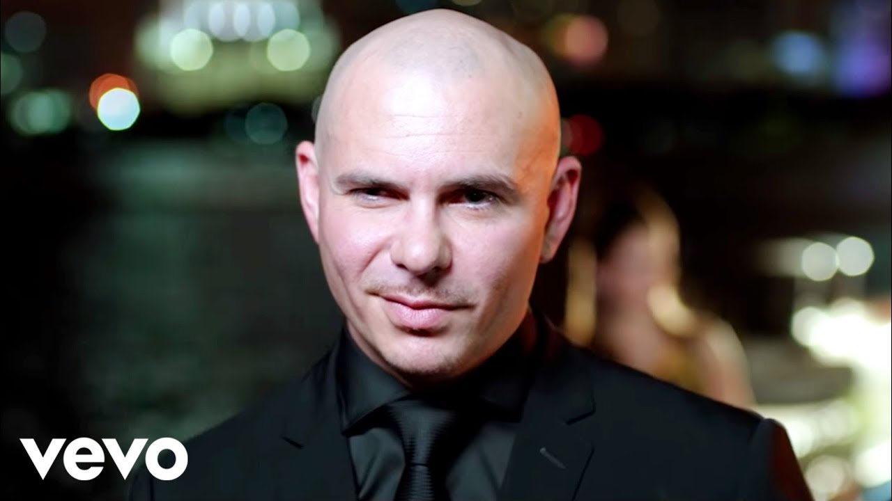 pitbull-baddest-girl-in-town-official-video-ft-mohombi-wisin-pitbullvevo