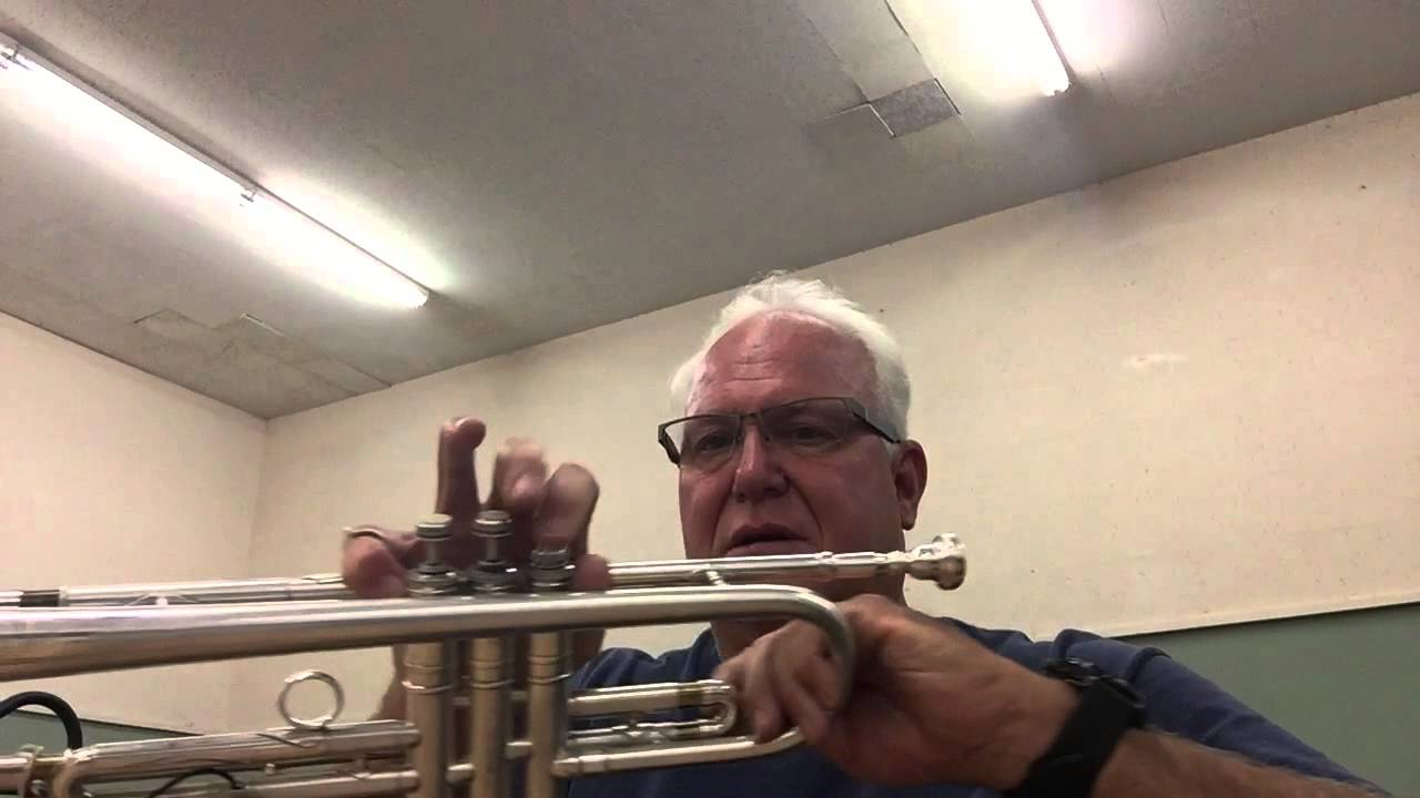 conn trumpet dating speed dating downtown san diego