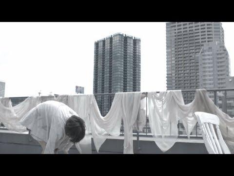 雨のパレード - ペトリコール