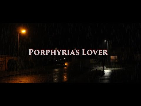 porphyria s lover and othello - the similarities and differences in my last duchess and porphyria's lover 'my last duchess' and 'porphyria's lover' are poems written by robert browning in the form of a dramatic monologue they both contain themes of love, jealousy, contempt and obsession.