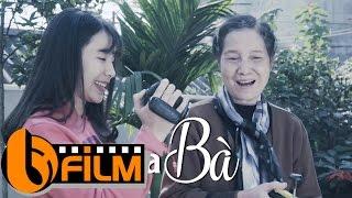 Phim Hay 2017 | Hy Vọng Của Bà | Phim Ngắn Hay Cảm Động Nhất