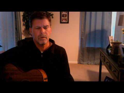 Don't You Want To Be There - Jackson Browne cover, Joe Arnold mp3