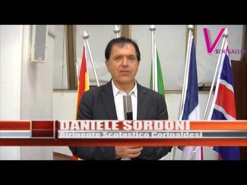 Notizie Senigallia WebTv del 06-05-15