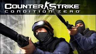 How To Download Counter-Strike: Condition Zero Full Version PC Game For Free