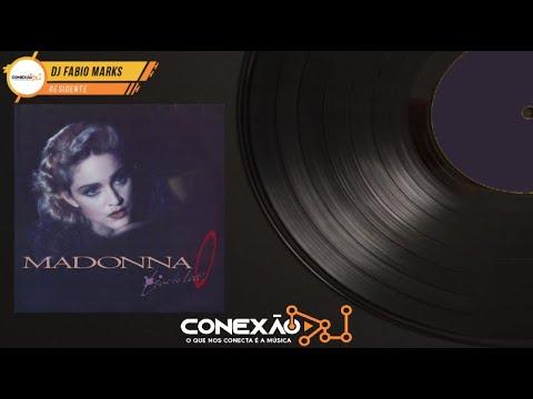 Madonna - Live To Tell (LP Version) [HQ] - Ballad, Downtempo, Soundtrack, 80's