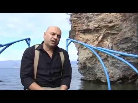 Documentary about OHRID -Reshat Kamberi, Agron Biba, Mixhait Pollozhani,