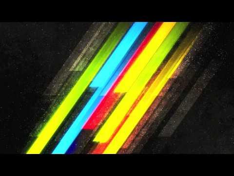Avicii - Two Million