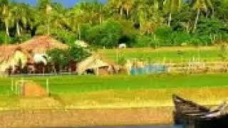 Koto sadhonar fole (HD) voice