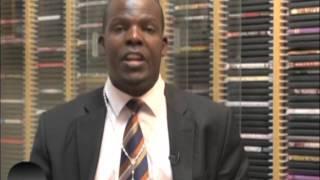 Toli mwavu: Esuubi thumbnail