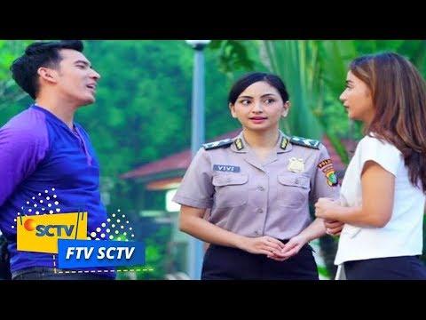 FTV SCTV - Ketoprak Rasa Orang Ketiga