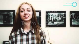 Ліна Костенко – І як тепер тебе забути?