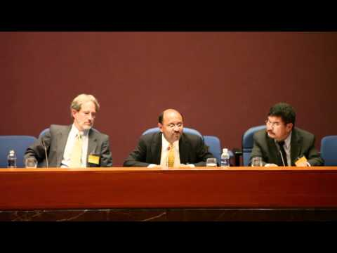 Asia Pacific Climate Change Adaptation Forum 2012 : PLENARY 2 - Insights from Practice