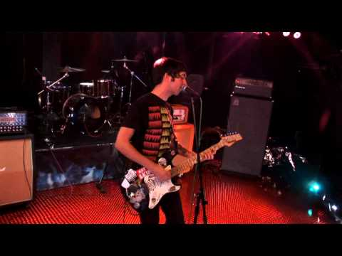 Totally Michael - Prom Night - Live On Fearless Music HD