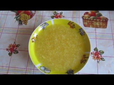 Имбирь лимон и мед для иммунитета рецепт |Рецепты