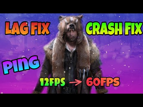 Download How To Fix Pubg Mobile 0 9 0 Lag High Ping Problem MP3, MKV