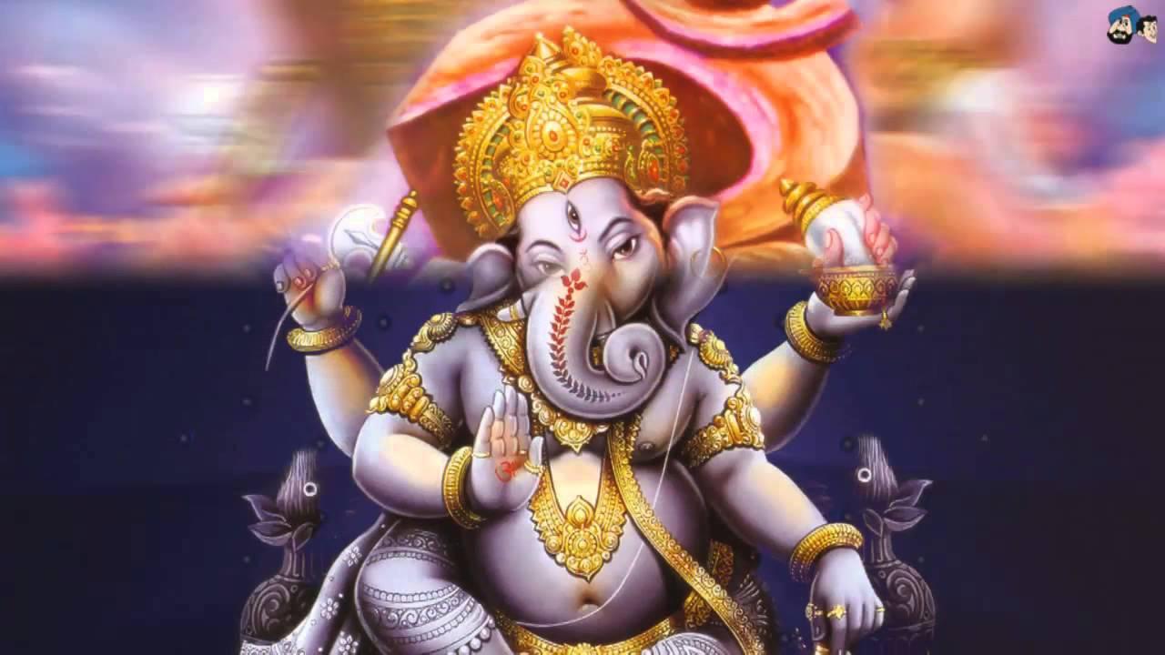 Download Om karpaga ganabathi deva namo namo full part 02