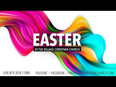 Easter-The Truth-4/12/20