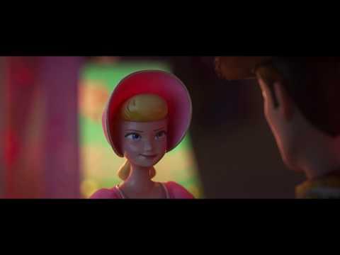 Disney•Pixar's Toy Story 4 ทอย สตอรี่ 4 | Stories Trailer (Official ซับไทย)
